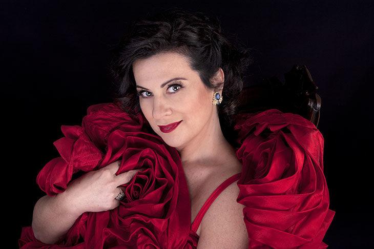 «Da Bach a Bartok», il festival inizia con una Carmen al ritmo del flamenco
