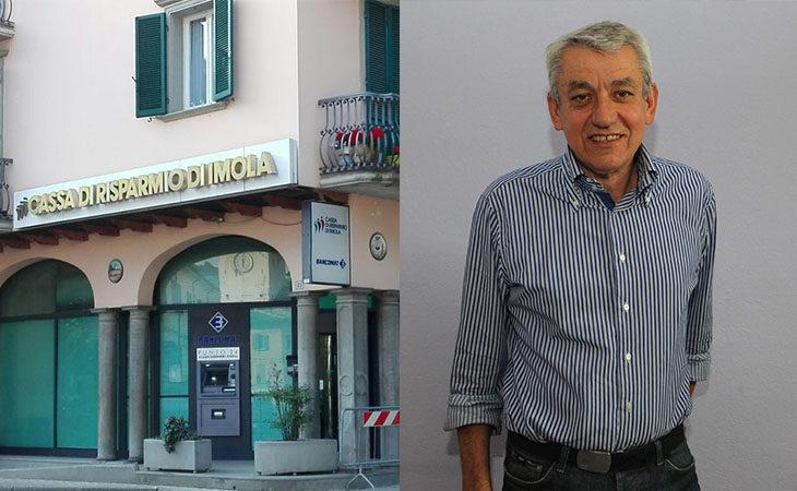 Filiale del Banco Bpm a Fontanelice, scongiurata la chiusura almeno fino a dicembre