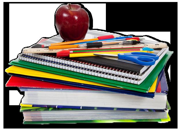 Con Equo Scuola i quaderni costano meno