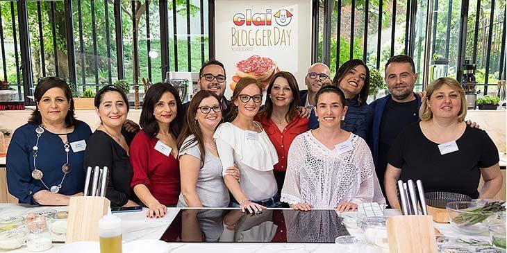 Food blogger e influencer web le nuove modalità di promozione dei prodotti CLAI