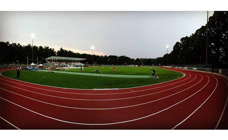 Campionati regionali Assoluti di atletica nel weekend al Romeo Galli