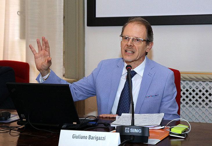 Sanità, «Nessuna ipotesi prevede la fusione dell'Ausl di Imola con Bologna»