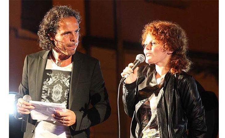 Canta Rio, lirica, film e Morozzi: a Castel del Rio c'è la Festa della musica