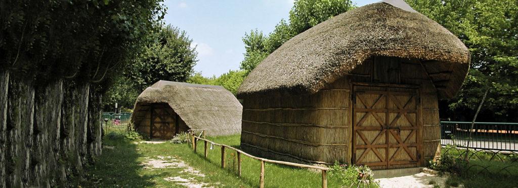 Ecomuseo Bagnacavallo