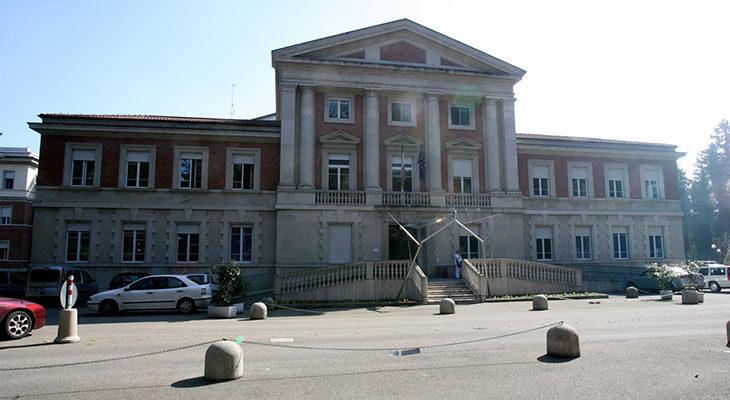 Montecatone, l'Ausl accoglie la richiesta del Comune, avviso pubblico per i candidati a direttore generale