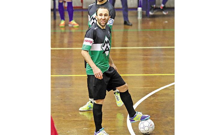 Futsal serie B, le avversarie della nuova Imolese targata Kaos