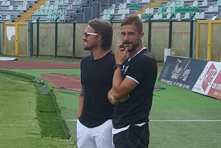 Nulla in… Palio a Siena, ma lo 0-0 sta stretto all'Imolese