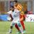 Coppa Italia serie C,  rinviato il match di domenica tra Imolese e Rimini