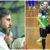 A Imola il calcio a 5 va… in ascensore: chi decolla e chi sprofonda tra Imolese e Ic Futsal