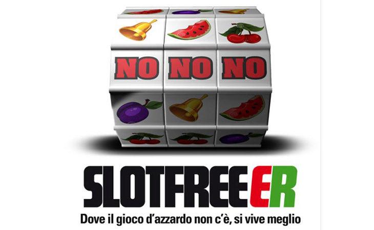 Gioco d'azzardo, al Comune di Medicina 15mila euro dalla Regione per il progetto e la promozione del marchio «Slot free ER»
