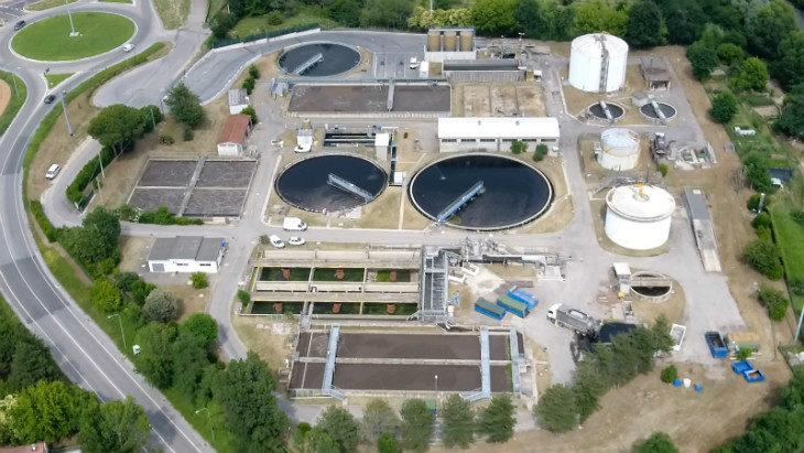 Speciale acqua, come funzionano i sistemi di depurazione e le fognature nel Circondario imolese