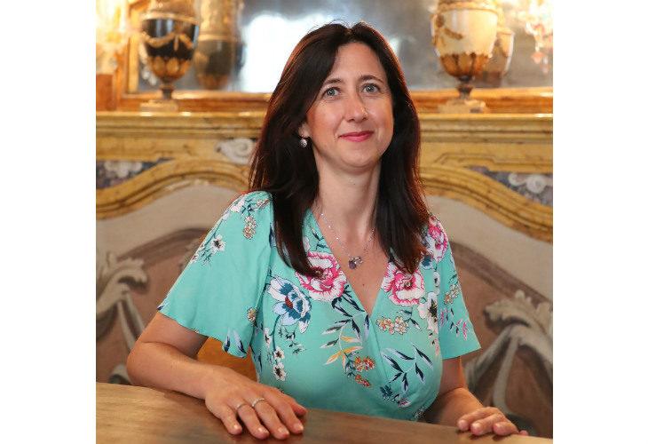 Nidi Imola, il Comune incontra la Cgil e si impegna a ripristinare le sezioni soppresse a Fontanelle e Piazza Romagna