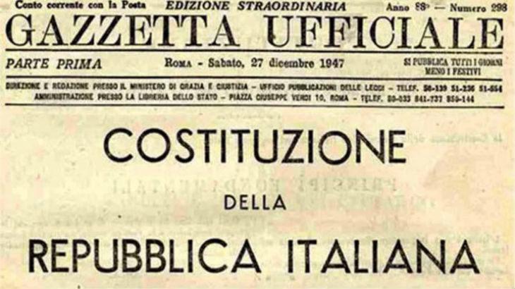 Scuola, anche a Imola fino al 4 gennaio 2019 si può firmare per introdurre l'educazione alla cittadinanza