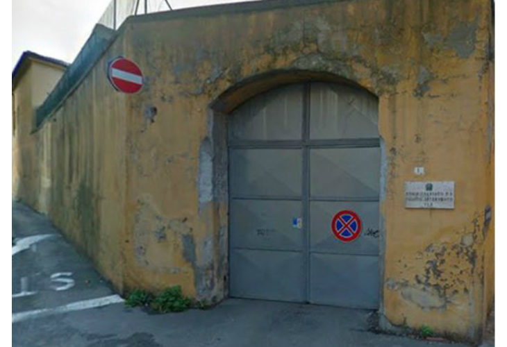 Portone guasto al Commissariato di polizia di Imola, il Sap scrive al questore di Bologna