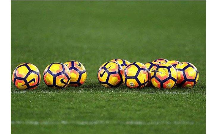 Calcio: diramati i gironi di Eccellenza, Promozione, Prima, Seconda e Terza Categoria