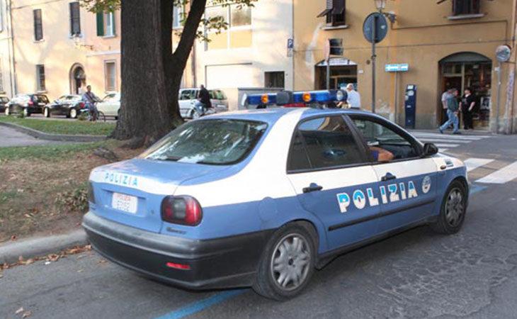 Truffe ai danni delle persone anziane, i consigli della polizia per combattere il fenomeno