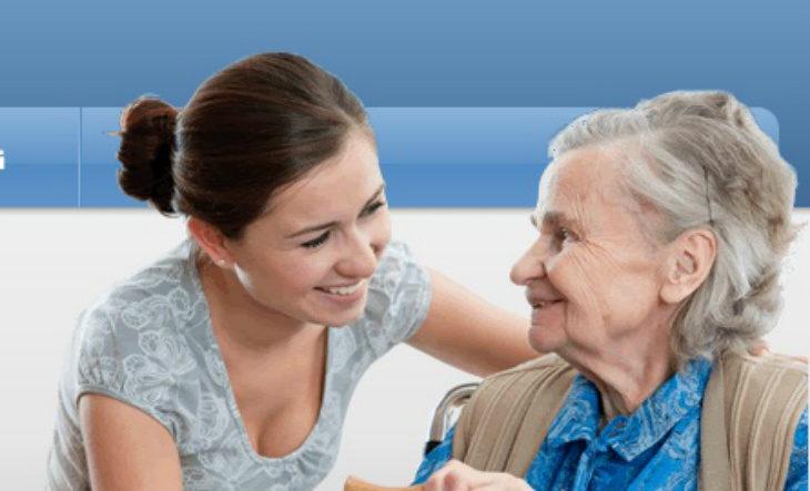 Giornata mondiale dell'Alzheimer, sabato 22 settembre il convegno «Dalla diagnosi al prendersi cura»