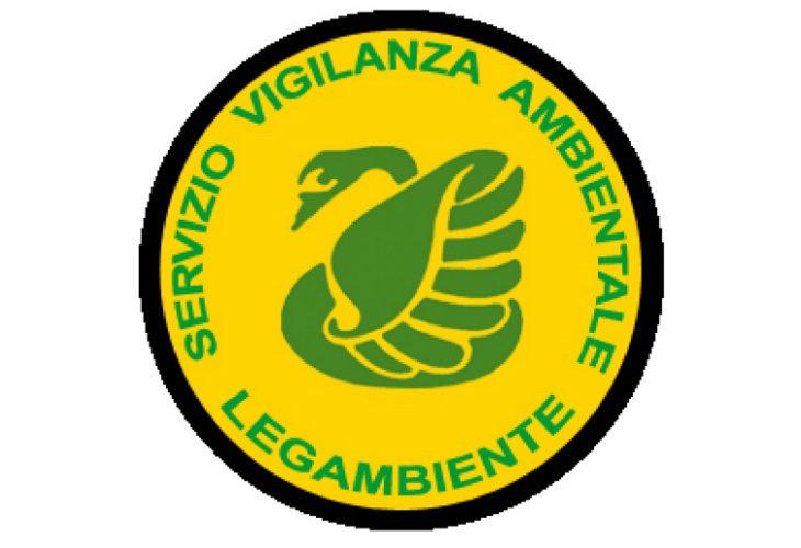 Parte a ottobre con lezioni anche a Imola il corso di formazione per diventare Guardie ecologiche volontarie