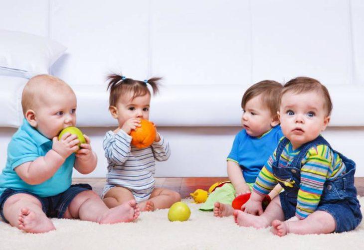Spassatempo Baby, nuovo spazio per mamme in gravidanza e bebé a Castel San Pietro