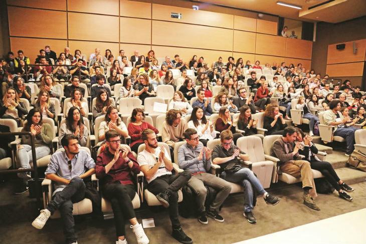 Torna 100/100: sabato 13 ottobre a Imola Confartigianato e Bcc premiano 58 studenti maturi con il massimo dei voti
