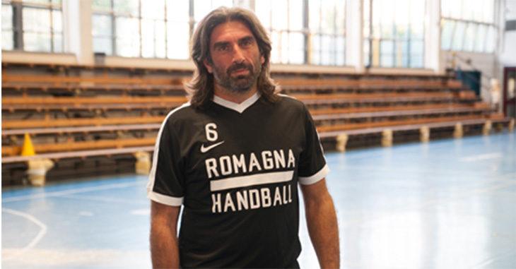 Pallamano A2, il Romagna fa la voce grossa a Sassari