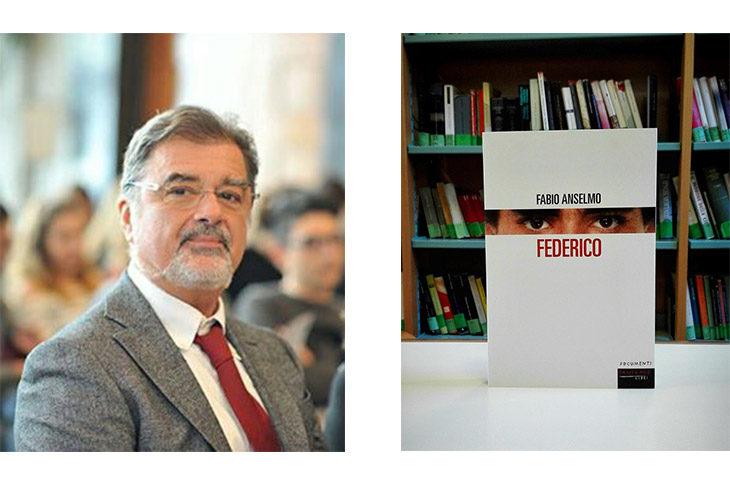 Cucchi-Aldrovandi, l'avvocato Anselmo e il libro su Federico: «I processi spersonalizzano le vittime, è importante raccontare»
