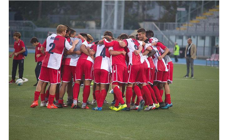 Calcio serie C, i prossimi avversari dell'Imolese: tutto sul Rimini