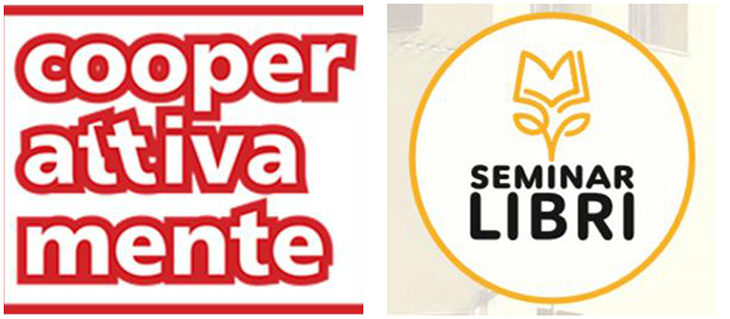 CooperAttivaMente, domani alla Rocca di Dozza appuntamento con la rassegna «Seminar scrittori»