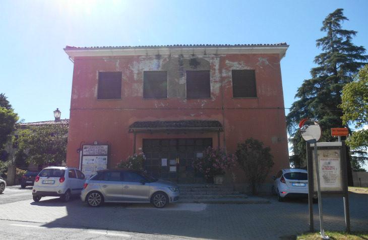 Il Consiglio comunale di Castel San Pietro approva all'unanimità l'accordo urbanistico con Crif-Palazzo di Varignana. Tutti i dettagli