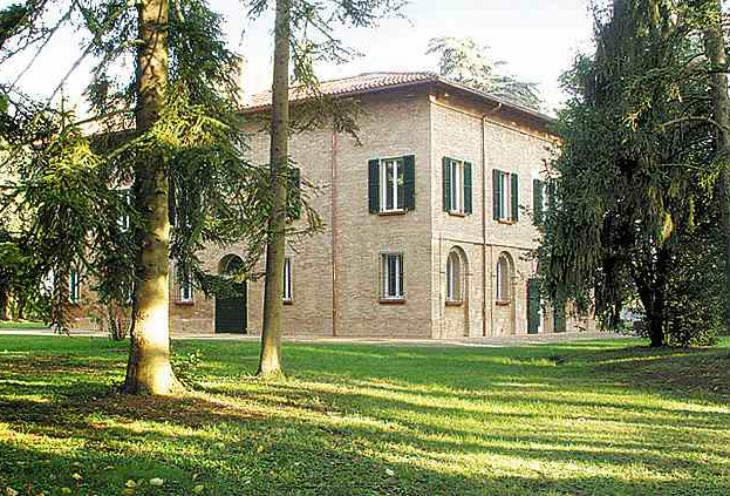 La Clai dona 140 mila pasti al Banco Alimentare. Il presidente Bettini: «La responsabilità sociale è nella nostra anima»