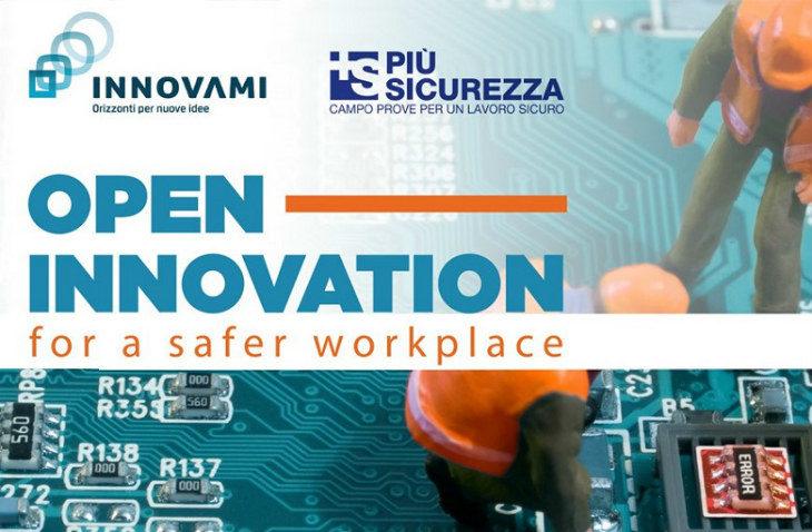 Il 28 novembre ultima iniziativa del Tavolo 81, si premiano le idee per migliorare la sicurezza sul lavoro