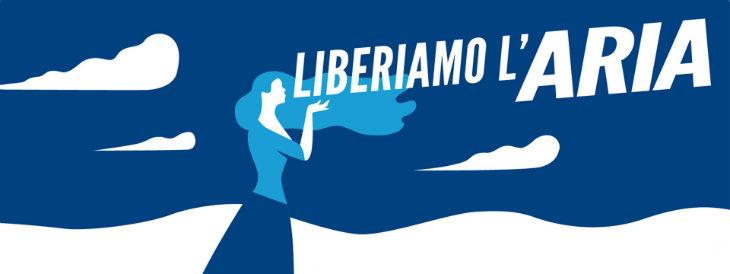 E' ancora domenica ecologica domenica 2 dicembre, limiti alla circolazione validi a Imola e Ozzano
