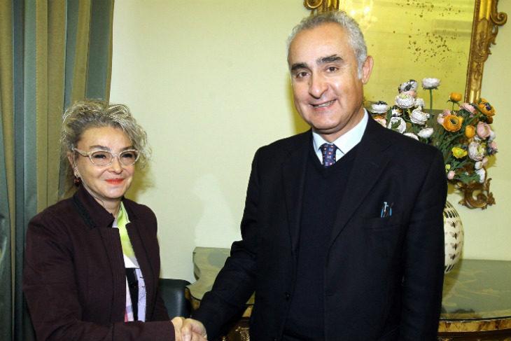 Inaugura il 5 dicembre palazzo Dal Pero, sarà sede universitaria insieme al vicino palazzo Vespignani