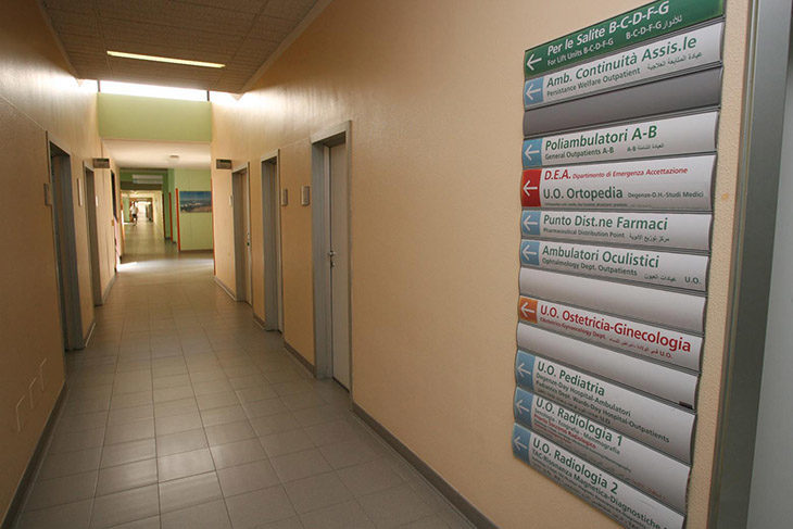 Ridotte le liste d'attesa degli Interventi programmati in tutta la Regione. I dati dell'Ausl di Imola