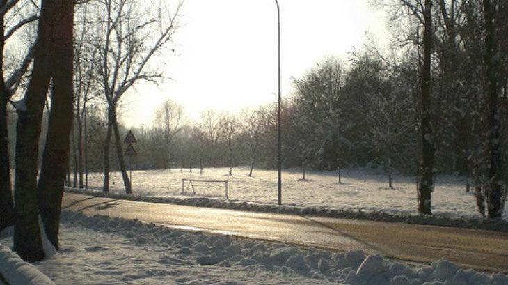 Piano neve 2018, il Comune punta su sito e social per aumentare l'informazione e l'assistenza ai cittadini