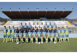 Calcio serie C, i prossimi avversari dell'Imolese: tutto sul Feralpisalò
