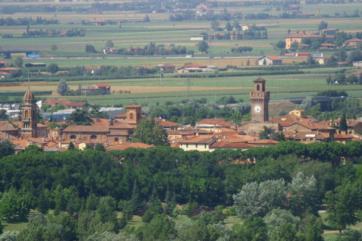 A Castel San Pietro Terme l'imposta di soggiorno nel 2018 è un «tesoretto» che vale 200 mila euro
