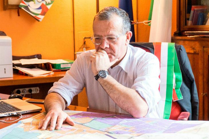 Al via nel 2019 lavori di asfaltatura di strade a Castel San Pietro per oltre 900 mila euro. Li seguirà Area Blu