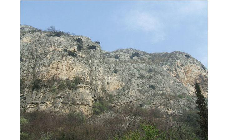 Il Cai di Imola vi accompagna attraverso le colline tra Castel Bolognese e Riolo Terme