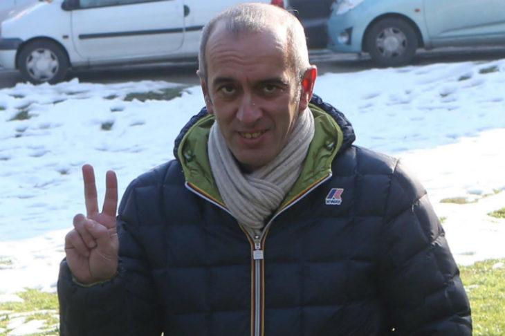 «Buona settimana», prossimamente al via la nuova rubrica di Marco Raccagna su «sabato sera»