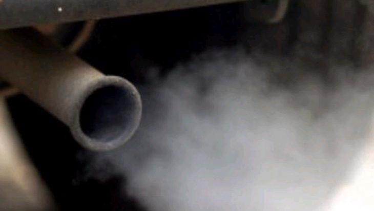 Smog, il giorno della Befana è una domenica ecologica: i divieti per auto e moto a Imola e Ozzano