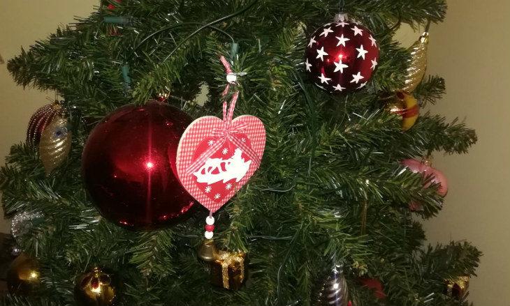 Finite le feste, l'abete di Natale diventa compost. Gli alberi sintetici e le luci si consegnano alla stazione ecologica