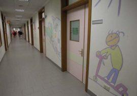 Continuano le aperture straordinarie dei pediatri per evitare file al pronto soccorso