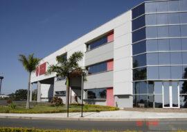 La Sacmi ha conquistato il mercato brasiliano della ceramica. Intervista al direttore generale Gaddoni