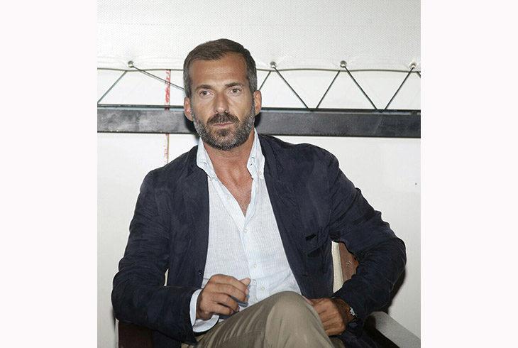 Neofascismi, Paolo Berizzi giornalista sotto scorta e la galassia nera italiana