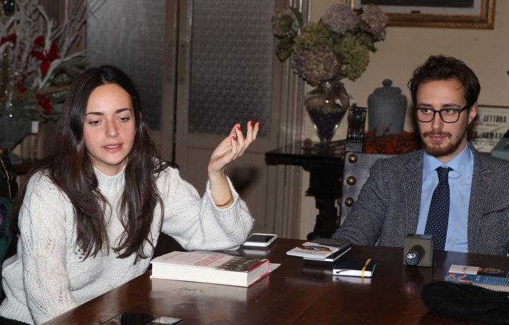 Un anno senza guerra, a Imola la conferenza internazionale