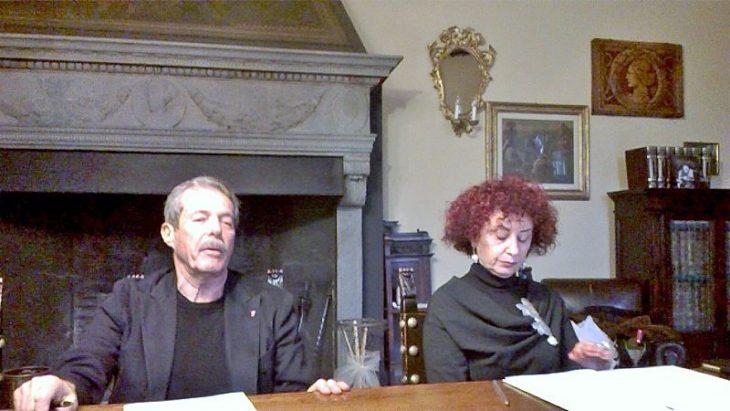 La Lega italiana per la lotta contro i tumori aprirà un ambulatorio gratuito a Imola