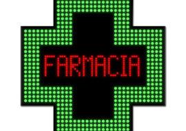 Farmacie di turno a Imola e dintorni: 19-26 aprile 2018