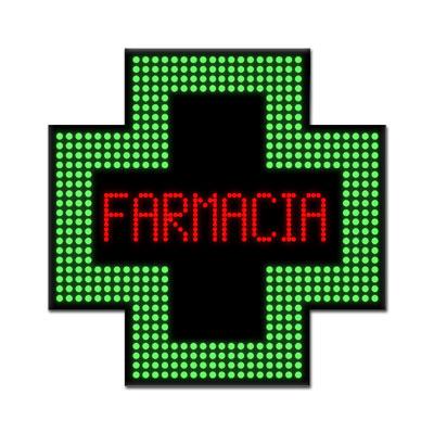 Farmacie di turno a Imola e circondario: 19-26 luglio 2018