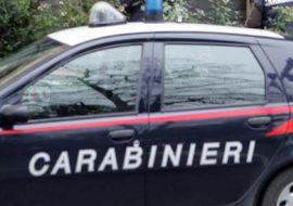 Intensificati i controlli stradali dei Carabinieri nel weekend, denunciati due imolesi positivi all'alcol test